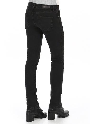 Caramel Pantolon Siyah